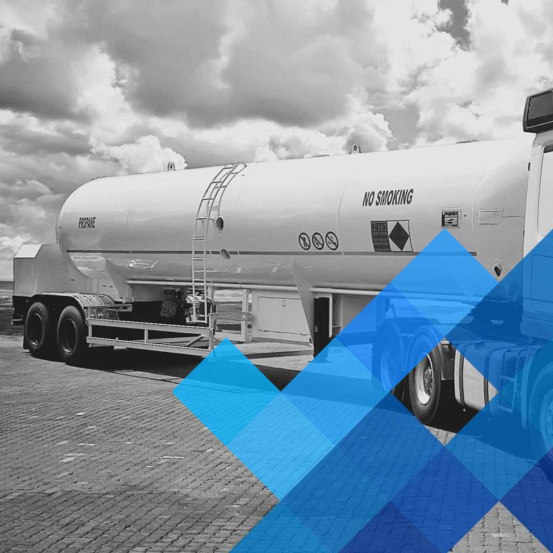 fueltec_tankerb